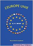 europeunie
