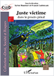 justevictime