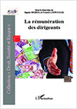 remunerationdirigeants