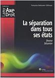 separationetats
