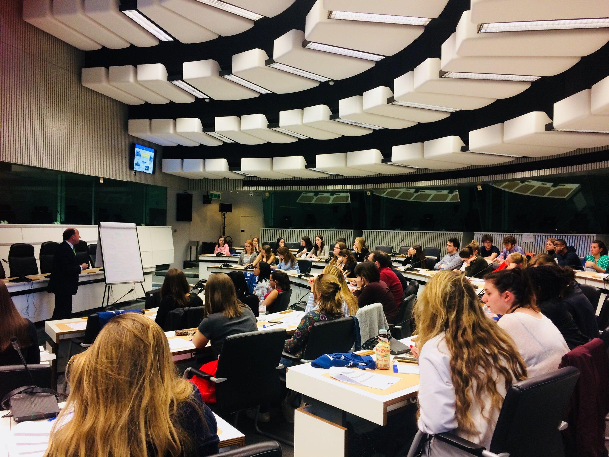 L3-euro-european-institutions-2018
