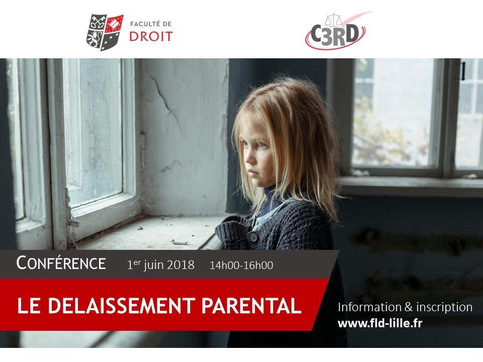 visuel conf délaissement parental