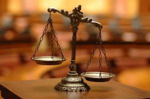 fld lille fld paris juriste d entreprise