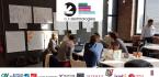 Premier incubateur multi-professions du droit en France