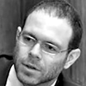 Charles Tenenbaum