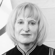 acteurs non-étatiques européens). Judge Christine Van Den Wyngaert