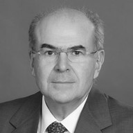 Former President of the European Court of Justice global actors for peace 2019