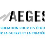 aeges partenaire de masterclass global actors for peace 2019