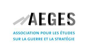 association pour les études sur la guerre et la stratégie