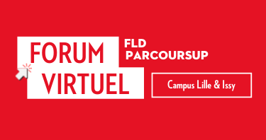 forum virtuel fld parcoursup